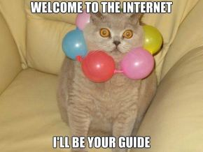 Welcome_To_The_Internet668-1